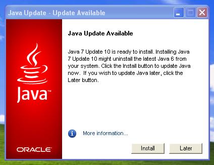 java-7u10-new2