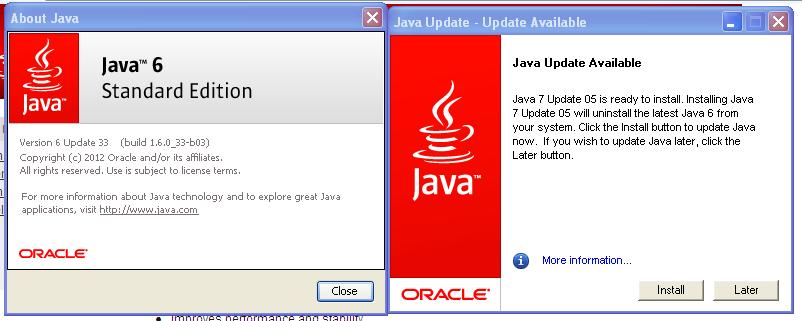 Java 13 Build 23 Early Access/ Development Kit