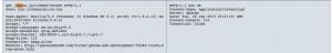 min-liveanalytics-org-cache-js