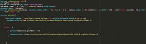mt.html-file-2