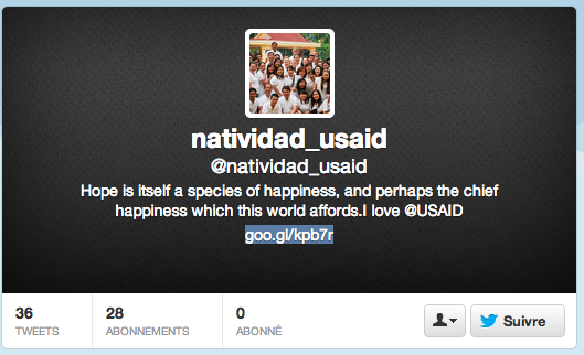 natividad_usaid-profile